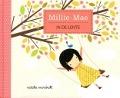 Bekijk details van Millie-Mae in de lente