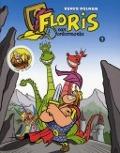 Bekijk details van Heer Floris steekt de draak