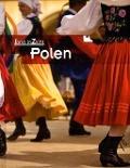 Bekijk details van Polen