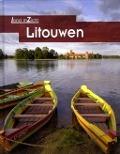 Bekijk details van Litouwen