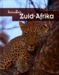 Bekijk details van Zuid-Afrika