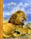 Bekijk details van Leeuw