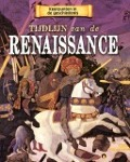 Bekijk details van Tijdlijn van de Renaissance