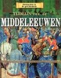 Bekijk details van Tijdlijn van de Middeleeuwen