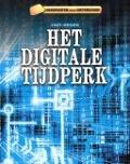 Bekijk details van Het digitale tijdperk