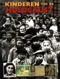 Bekijk details van Kinderen van de Holocaust
