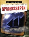 Bekijk details van Spookschepen