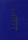 Bekijk details van Naardense Bijbel