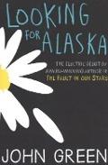 Bekijk details van Looking for Alaska