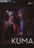 Bekijk details van Kuma