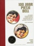 Bekijk details van 100 jaar Pietje Bell