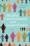 Bekijk details van Mindful communiceren voor hulpverleners