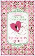 Bekijk details van De bruidsquilt
