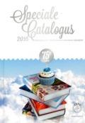 Bekijk details van Speciale catalogus 2016