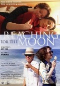 Bekijk details van Reaching for the moon