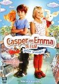 Bekijk details van Casper en Emma: de film