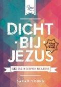 Bekijk details van Dicht bij Jezus