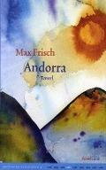 Bekijk details van Andorra