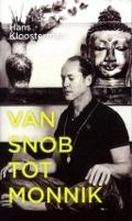 Bekijk details van Van snob tot monnik