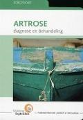 Bekijk details van Artrose