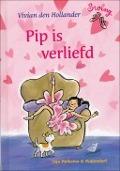Bekijk details van Pip is verliefd