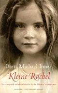 Bekijk details van Kleine Rachel