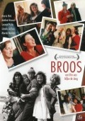 Bekijk details van Broos