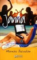 Bekijk details van Janna