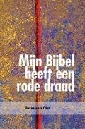Bekijk details van Mijn Bijbel heeft een rode draad