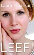 Bekijk details van Leef!