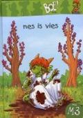 Bekijk details van Nes is vies