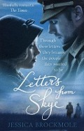 Bekijk details van Letters from Skye