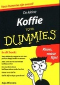 Bekijk details van De kleine koffie voor dummies