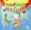 Bekijk details van Tovervijver