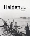 Bekijk details van Helden op het water