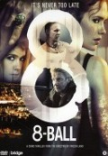 Bekijk details van 8-ball