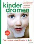 Bekijk details van Kinderdromen