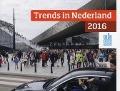 Bekijk details van Trends in Nederland 2016
