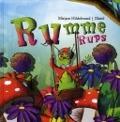 Bekijk details van Rumme rups