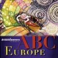 Bekijk details van Europe abc