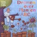 Bekijk details van Dromen over planten abc