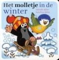 Bekijk details van Het Molletje in de winter