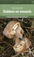 Bekijk details van Slakken en mossels