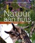 Bekijk details van Natuur aan huis
