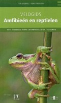 Bekijk details van Amfibieën en reptielen