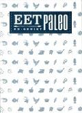 Bekijk details van EetPaleo en geniet