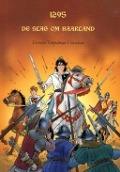 Bekijk details van 1295, de slag om Baarland