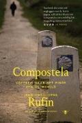 Bekijk details van Compostela