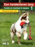 Bekijk details van Een hondenleven lang fysiek en mentaal in balans; 1