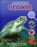 Bekijk details van Alles over de oceaan